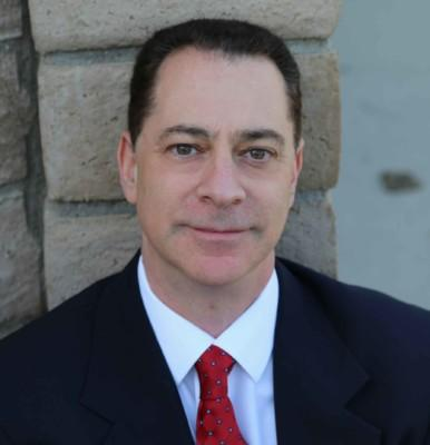 Law Office of Mark J. Markus: Bankruptcy Attorney Certified Specialist